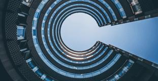 Résiliation multirisque immeuble loi Chatel