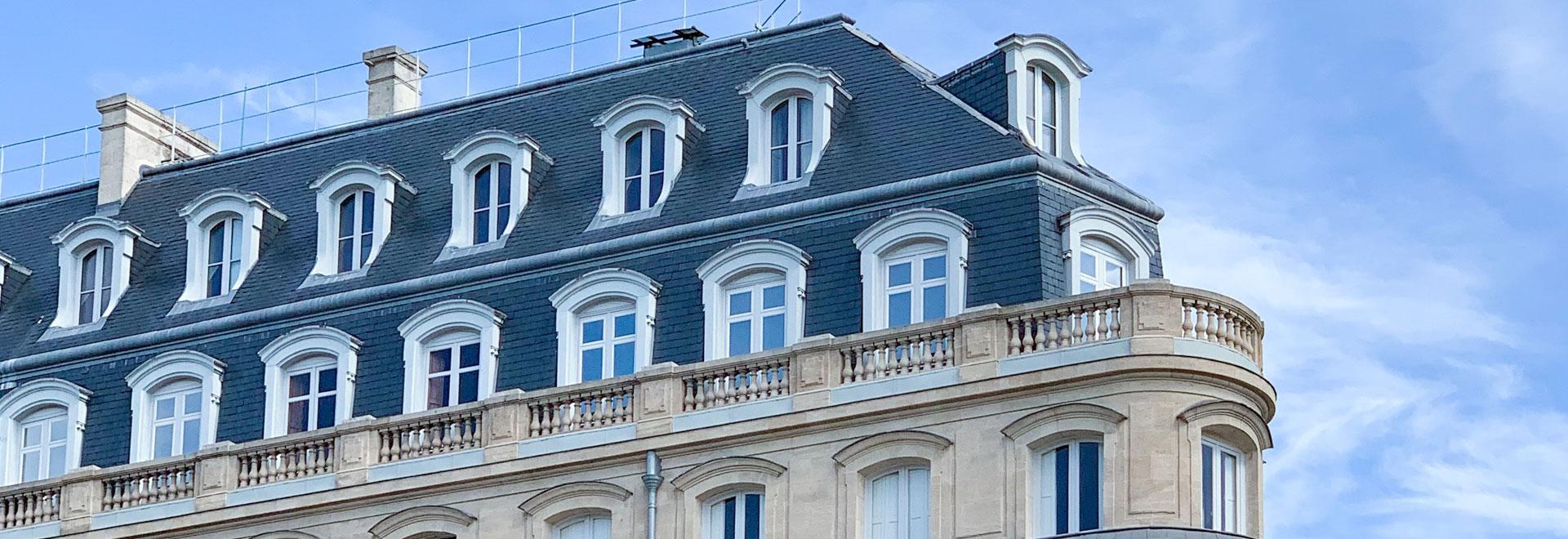 aiac-assurances-immeuble-syndic
